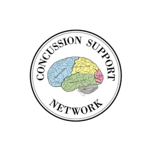 Concussion Support Network