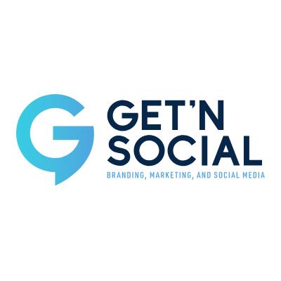 getnsocial-logo