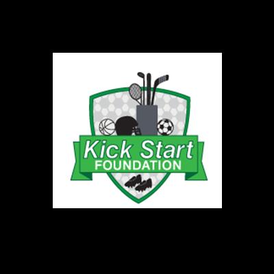 Kick Start Foundation