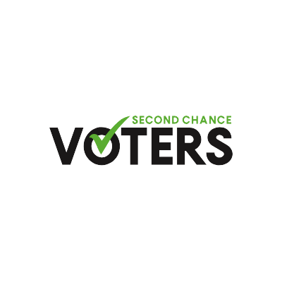second-change-voters-logo
