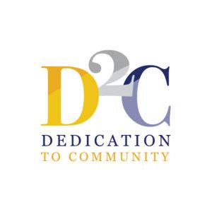 Dedication To Community