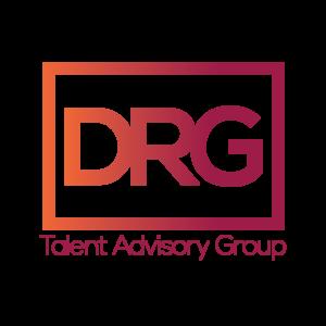 DRG logo_w-byline small