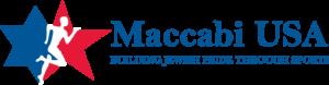 Maccabi USA