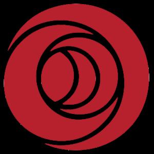 Rose Bowl Institute