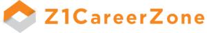 Z1 Career Zone