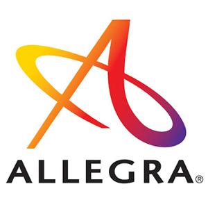 Allegra Printing and Design