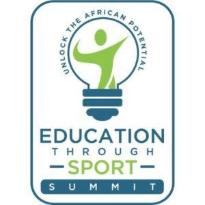 Education Through Sport Summit