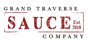 Grand Traverse Hot Sauce Company