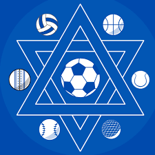 Jewish Sports Network