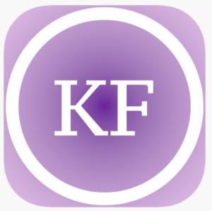 Klava Fund App