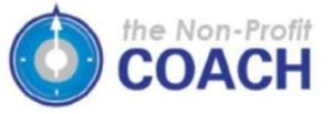 The Non-Profit Coach