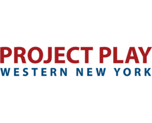 Project Play - Western New York