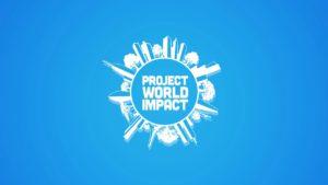 Project World Impact