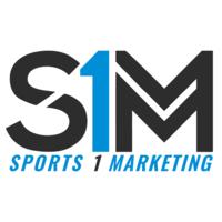 Sports 1 Marketing